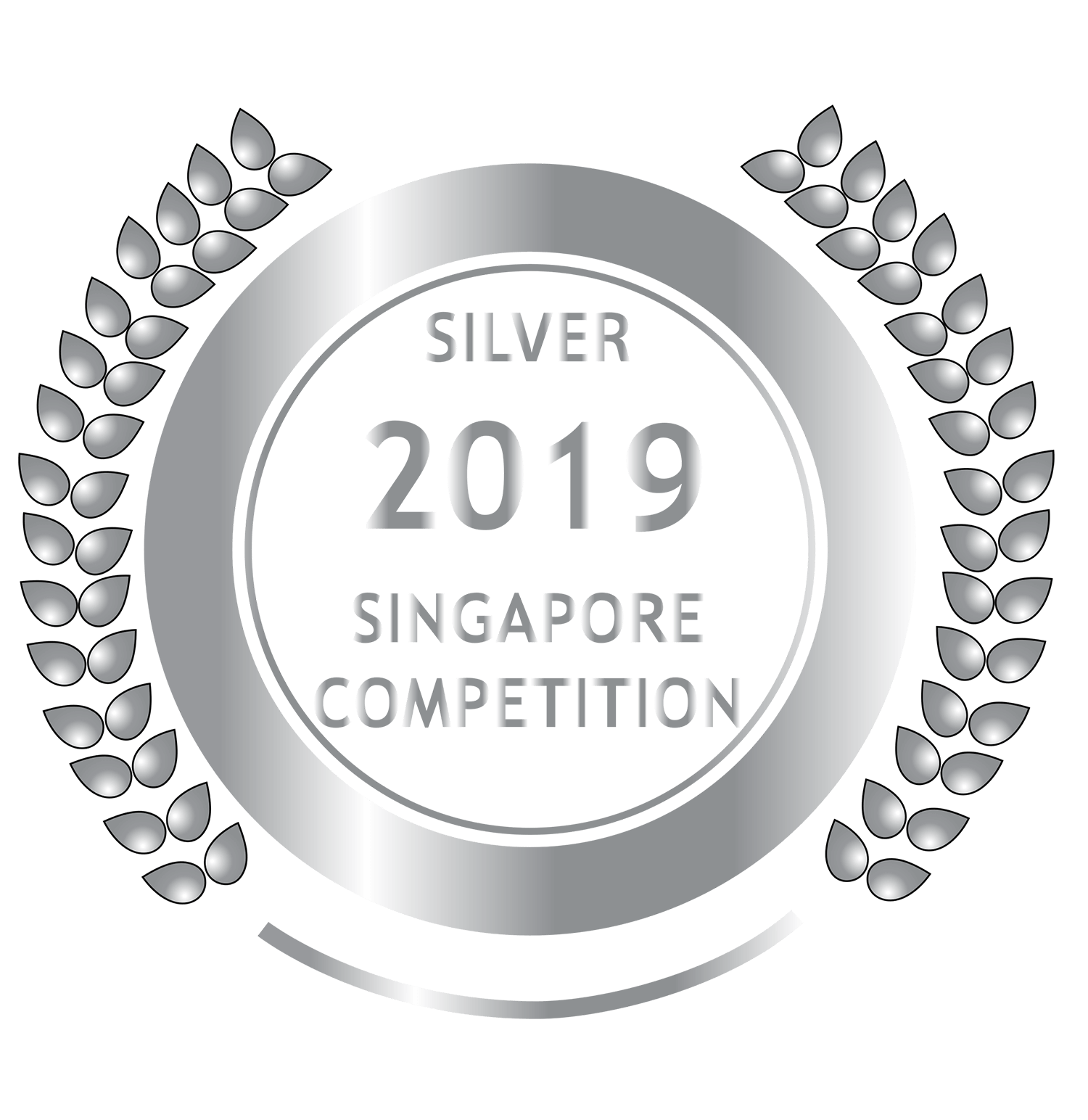 GOLD_MEDAL_Singapore_Awards_2019-(1) (1)