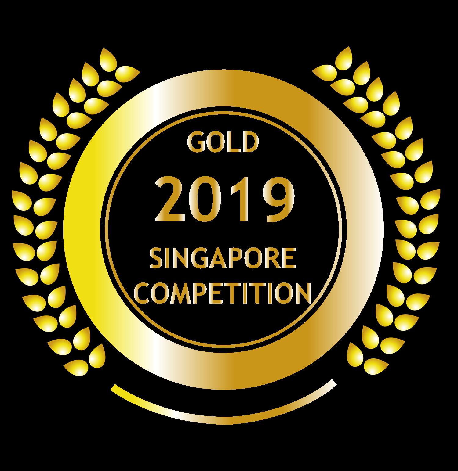 GOLD_MEDAL_Singapore_Awards_2019-(1)