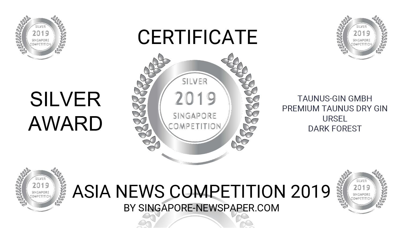 GOLD_MEDAL_Singapore_Awards_2019-1-3 (6)