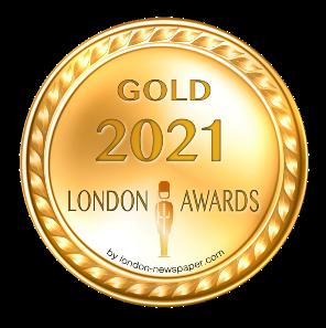 London-Awards-2021 (2)